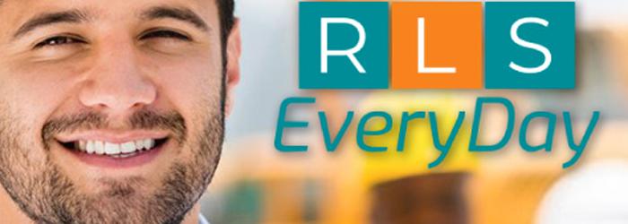 rls-everyday