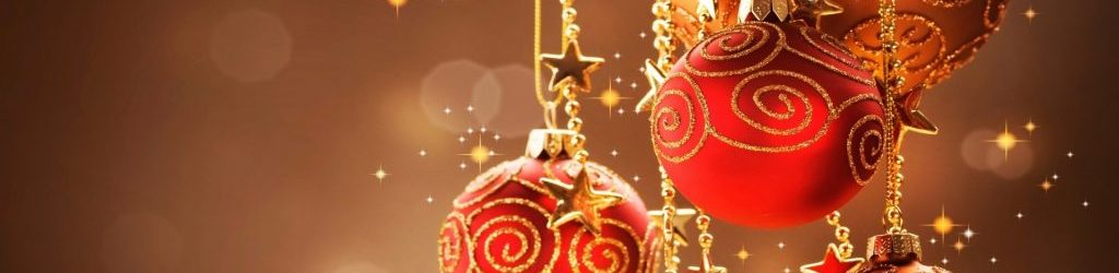 Christmas-Decorations-1-1024x576