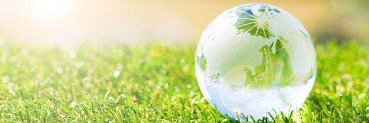 ambiente-clima-sostenibilita-ecologia-by-sharaku1216-fotolia_jpeg