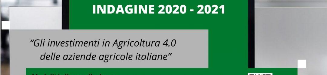 QUESTIONARIO ON LINE INDAGINE 2020 -2021 (3)